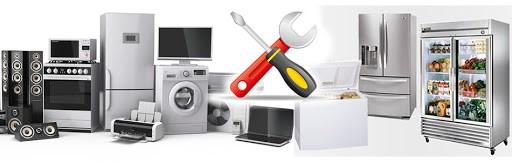 Appliance Repairs Pinetown
